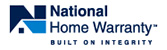National Home Warranty