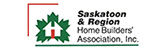 Saskatoon Homebuilders' Association
