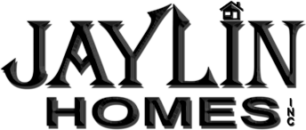 Jaylin Homes